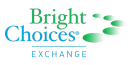 Bright Choices Logo