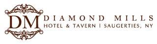 Diamond Mills