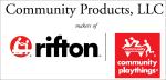 Community Prodjcts