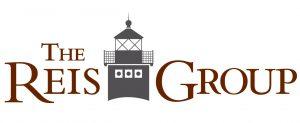The Reis Group