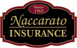 Naccarato Insurance