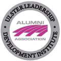 Ulser Leadership Alumni logo