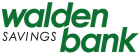 Walde Savings Bank
