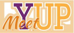 Meet YUP