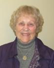 Carol Ricken
