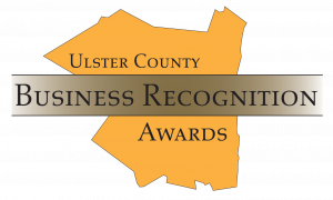 Business Recognition Awards Logo