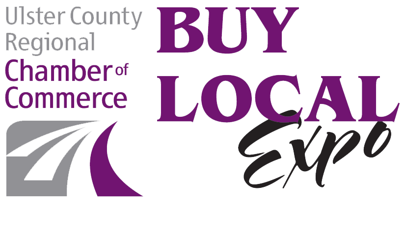 Buy Local Expo