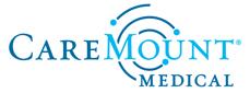 CareMount Medical, P. C.
