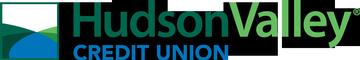 Hudson Valley Credit Union