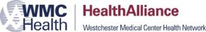 HealthAlliance Hospitals, members of WMCHealth