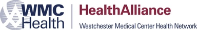 HealthAlliance Hospitals, members of WMCHealth