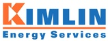 Kimlin Energy Services
