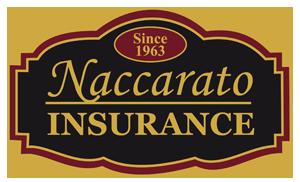 Naccarato Insurance Inc.