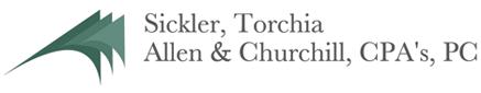 Sickler, Torchia, Allen & Churchill, CPA's, PC