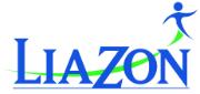 Liazon Benefits