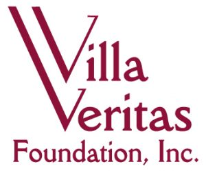 Villa Veritas Logo
