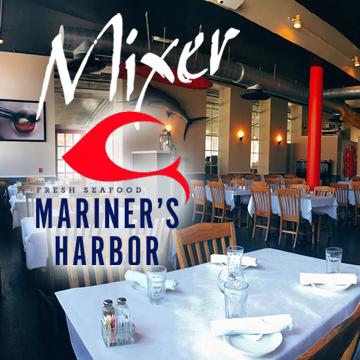 Mixer2020_MarinersHarbor