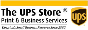 UPS_Store_2016Logo