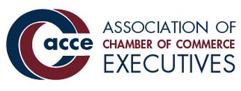 ACCE_Logo2
