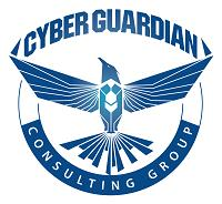 CyberGuardianLogo