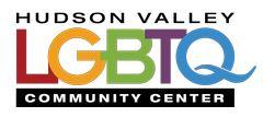 LGBTQ_Logo