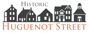 HistoricHuguenotMuseum