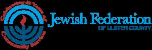 JewishFederationLogo