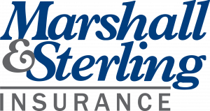 MarshallSterling_Logo