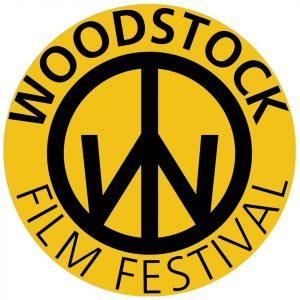 WoodstockFilmFestLogo