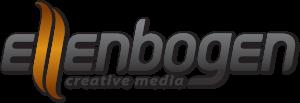 ellenbogen_logo (1)