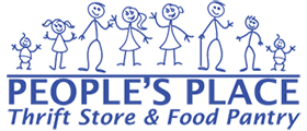 peoples-place-logo