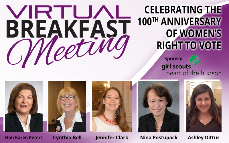 BreakfastMeeting_Virtual_6_16_2020_2