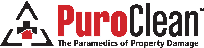 PuroClean_logo with tagline
