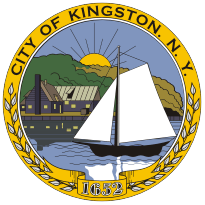 City_of_Kingston_Seal