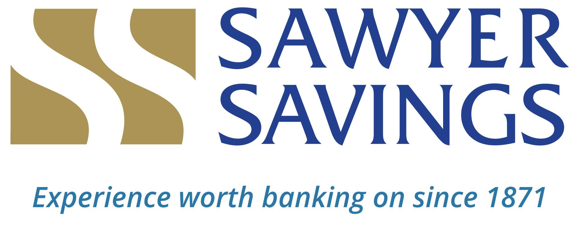 SawyerSavingsLogo