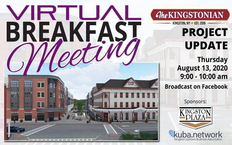 BreakfastMeeting_Virtual_Kingstonian