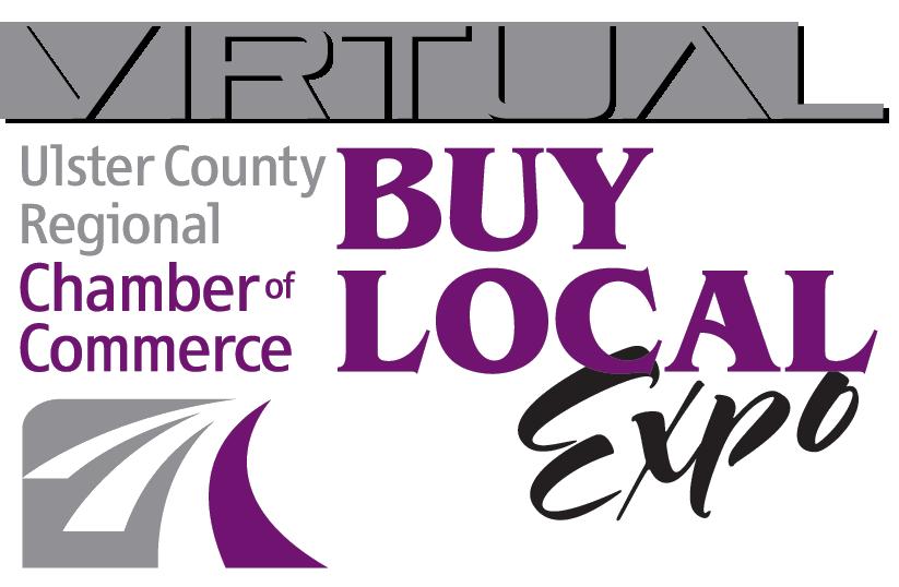 BuyLocalExpo2020_Logo_Virtual