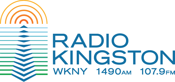 RadioKingston