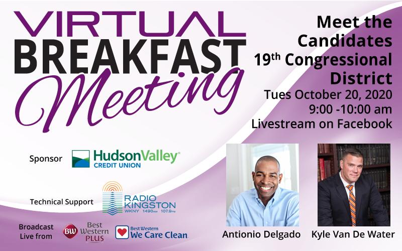 BreakfastMeeting_Virtual_10_20_2020