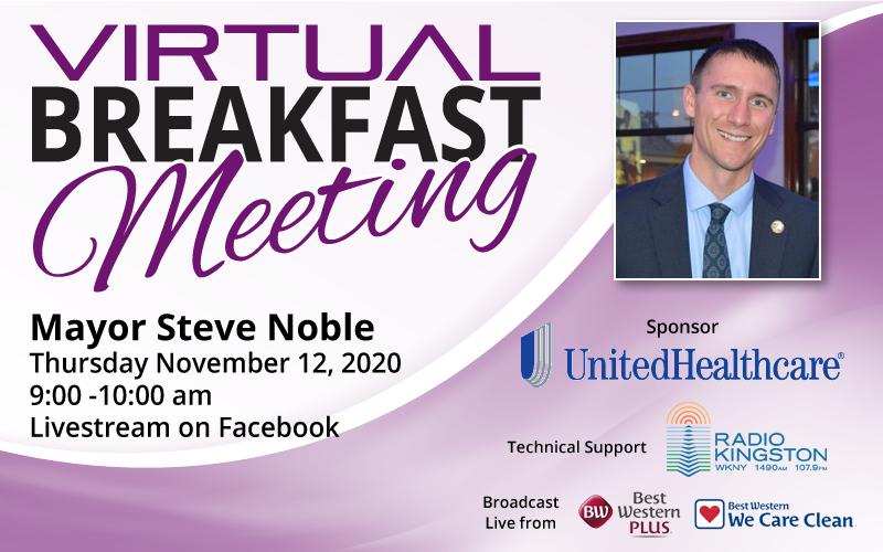BreakfastMeeting_Virtual_11_12_2020