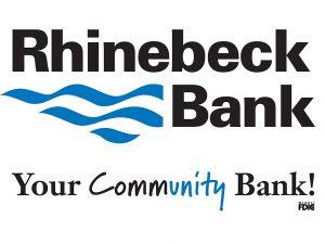 RhinebeckBankLogo