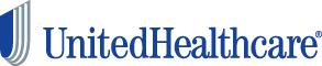 UnitedHealthcare 2013