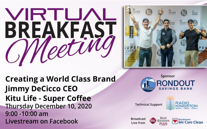 BreakfastMeeting_Virtual_12_10_2020