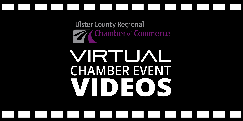 VirtualChamberVideosGraphic
