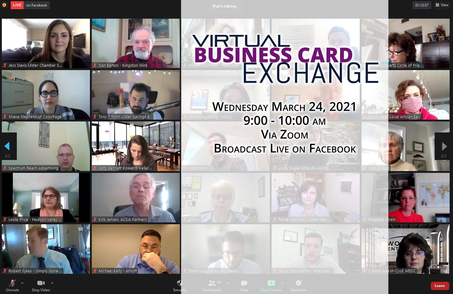 VirtualBCE_3_24_2021