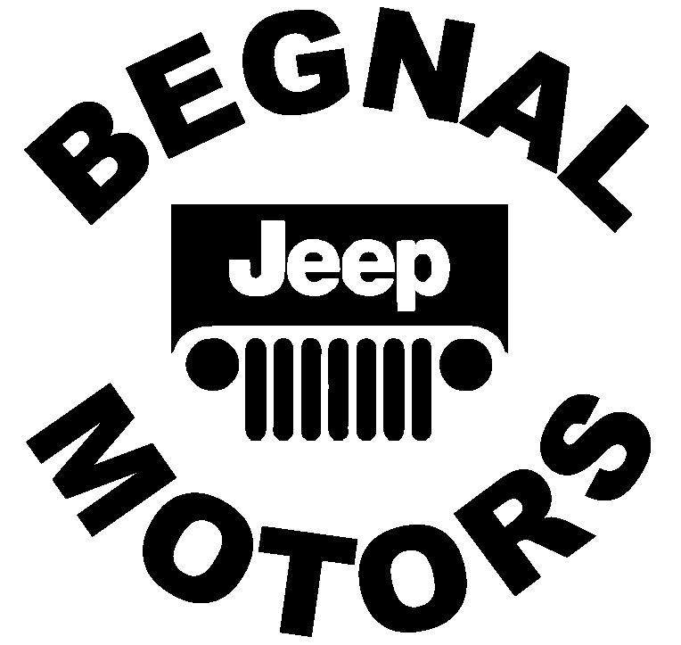 BEGNAL MOTORS ROUND