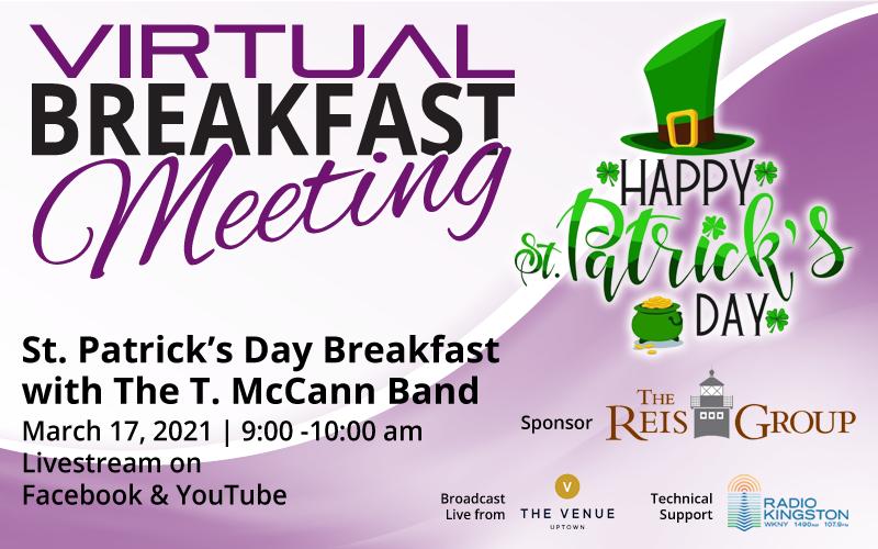 BreakfastMeeting_Virtual_03_2021-3