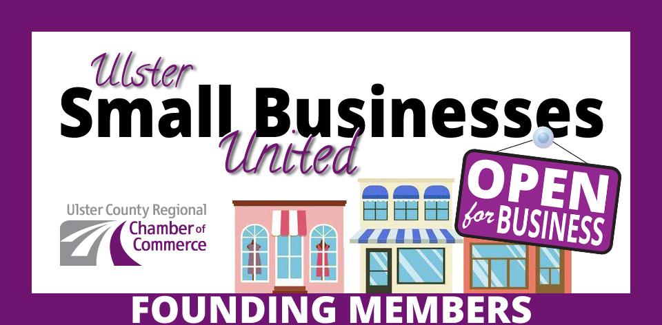 FBEvent_UCSmallBusinessGroup_FoundingMembers