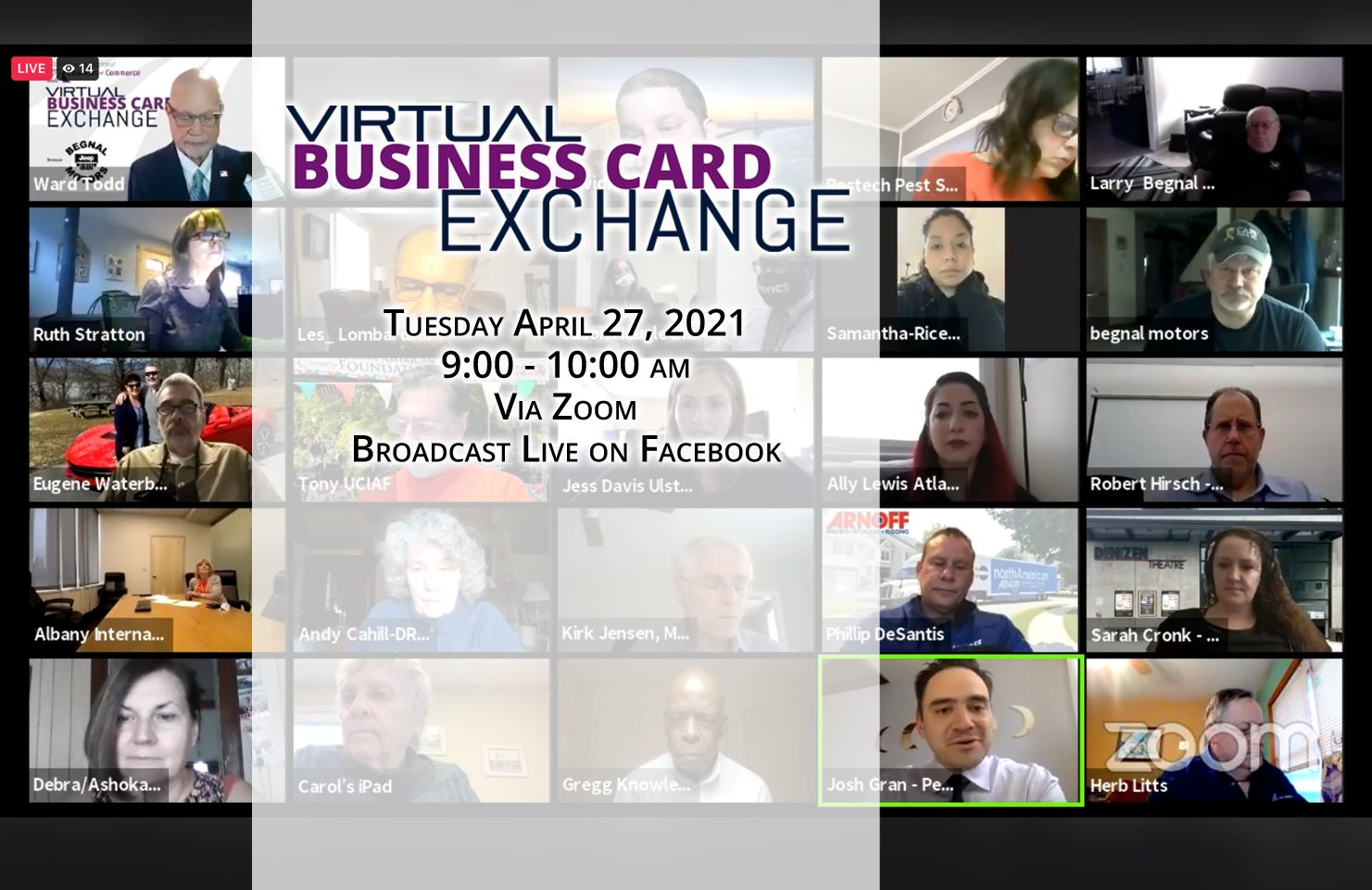 VirtualBCE_4_27_2021