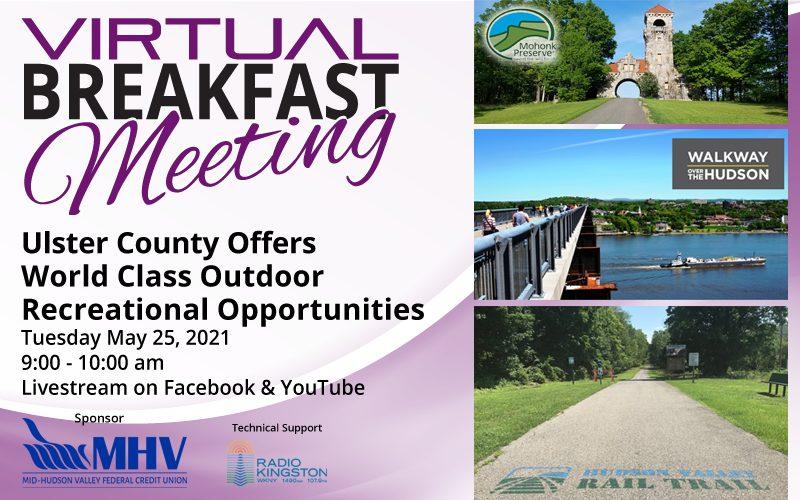 BreakfastMeeting_Virtual_05_25_2021